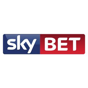 Sky Bet logo