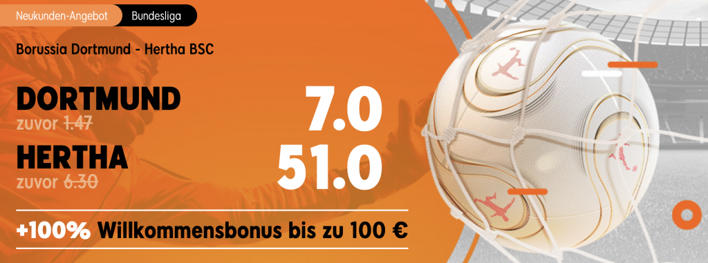 888sport Quotenboost Banner