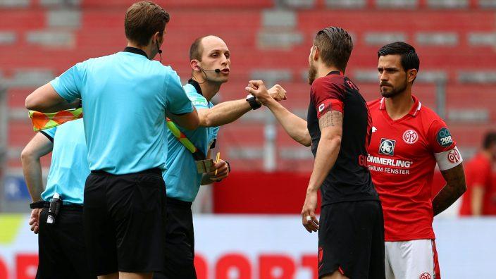 Bundesliga Unentschieden Strategie