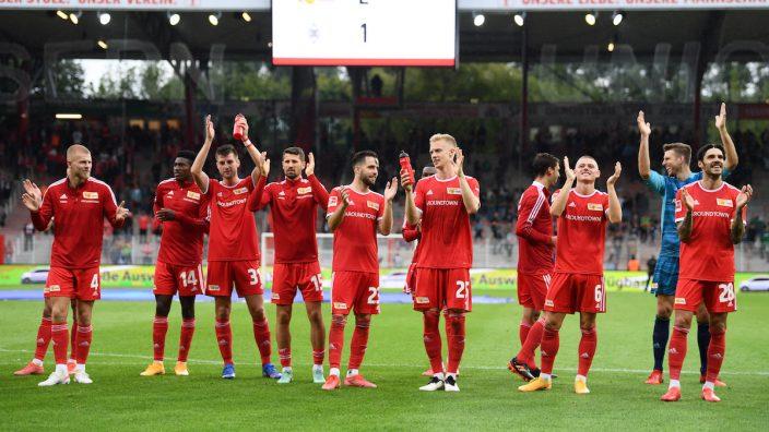 Unentschieden Strategie 4. Spieltag